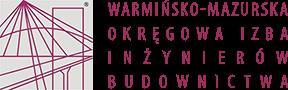 Warmińsko-Mazurska Okręgowa Izba Inżynierów Budownictwa