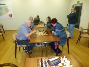 szachy20152
