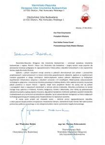 stanowisko_ekospalarnia